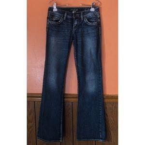 Eden Jeans